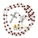 Rosary-35