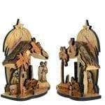 Wooden Nativity-04-b