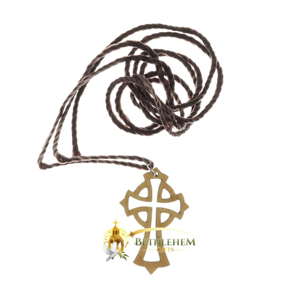 Celtic Cross-02-a