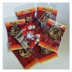Ornament package-2