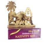 Wooden Nativity-21-24