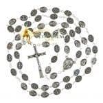 Sacred Heart of Mary Rosary
