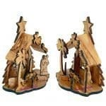 Wooden Nativity-06-a