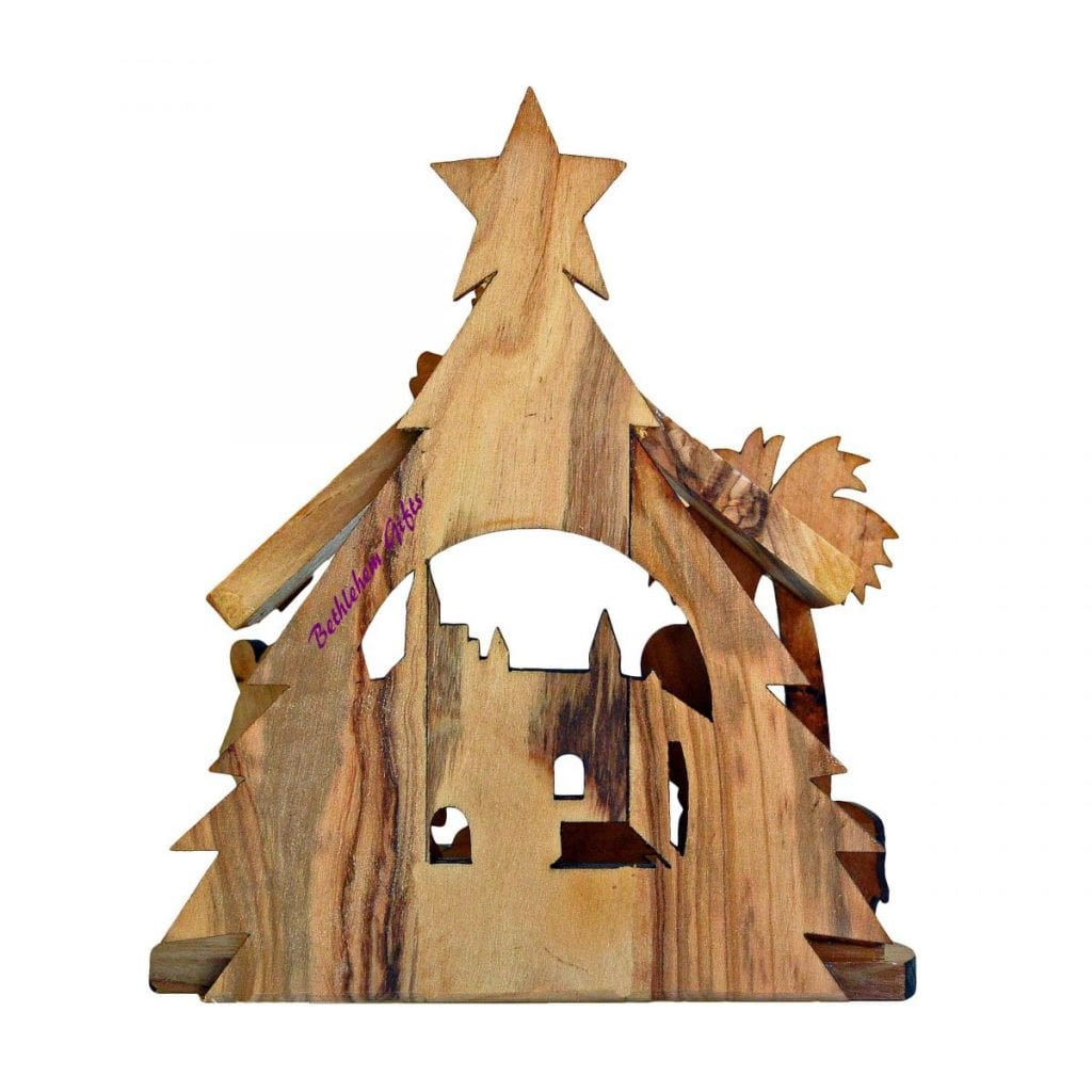 Wooden Nativity-06-b