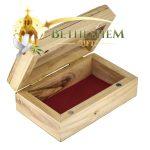 Rosary Box with Jerusalem City-04-a