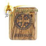Rosary Box with Jerusalem Cross-01-b