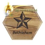Rosary Box with Star of Bethlehem-02-b