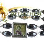 Hematite Beads Bracelet-1-a
