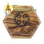 Rosary Box with Jerusalem Cross-02-b