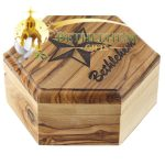 Rosary Box with Star of Bethlehem-03
