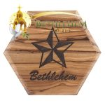 Rosary Box with Star of Bethlehem-03-a