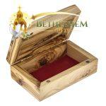 Rosary Box with Star of Bethlehem-04-a