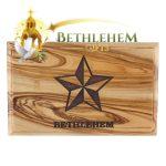 Rosary Box with Star of Bethlehem-04-b
