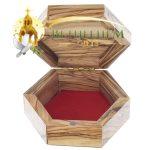 RosaryBox-03