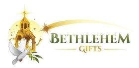 Bethlehem Gifts